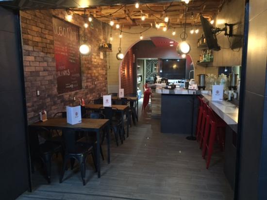 anua mexico city cuauhtemoc district restaurant reviews phone rh tripadvisor com ph