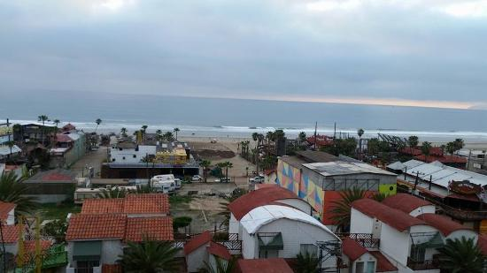 Photo of Festival Plaza Hotel Rosarito