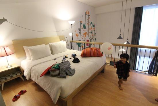 the 1o1 bandung dago hotel s 8 2 s 34 updated 2018 reviews rh tripadvisor com sg