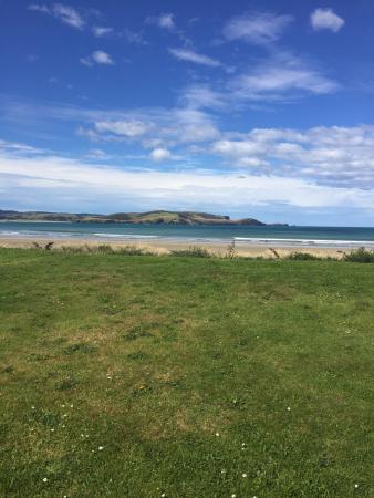 Tokanui, Yeni Zelanda: photo0.jpg
