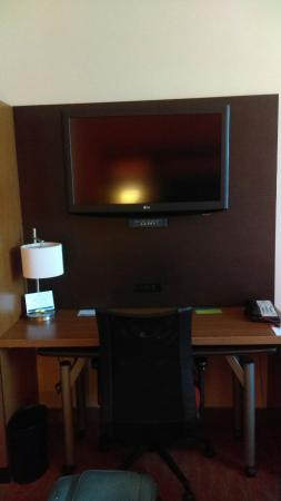 TownePlace Suites San Antonio Downtown