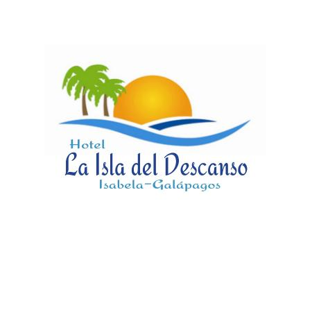 Hotel Isla del Descanso: hotel la isla del descanso