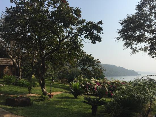 Stonewater Eco Resort: photo8.jpg