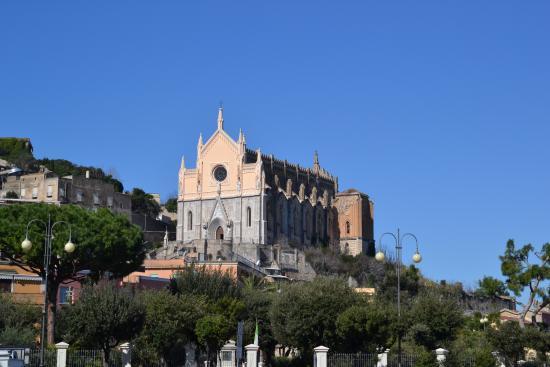 Tempio di San Francesco