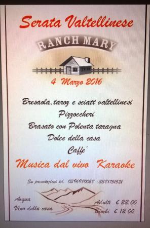 Ranch Mary: photo0.jpg