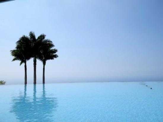ホルアロア, ハワイ, 絵になる景色が多いです