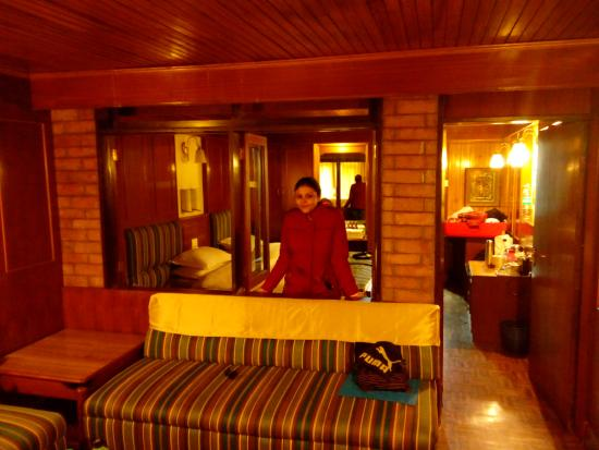 Hotel Sunflower Εικόνα