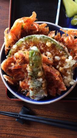 Hamanako Cuisine Hamasei