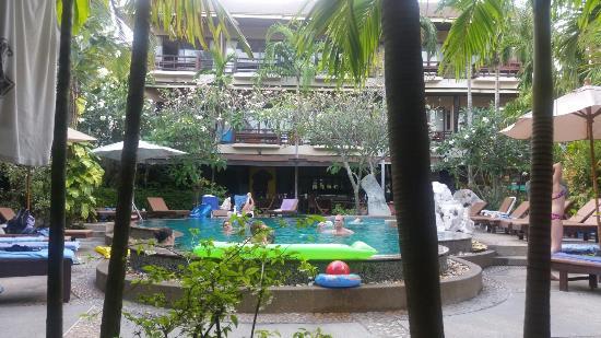 Grand Thai House Resort: TA_IMG_20160305_155628_large.jpg