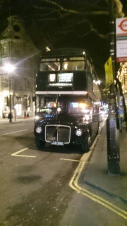 London, UK: DSC_0009_large.jpg