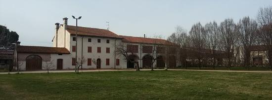 Agriturismo Cascina Mattarello
