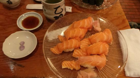 Otowa Sushi