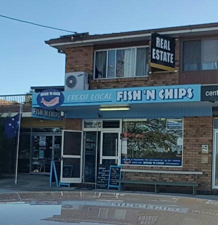 free local hookup brothels reviews New South Wales