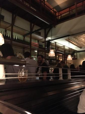 Osterman Bar & Dining Room: photo0.jpg