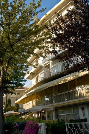 Photo of The Donatello Hotel Cesenatico