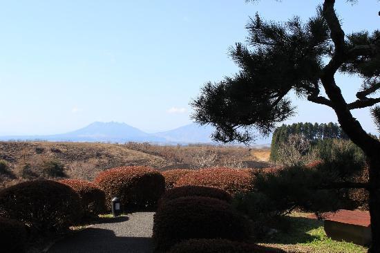 Sanai Kogen Hotel