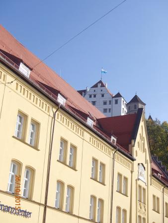 alte große titten. Landshut(Bavaria)
