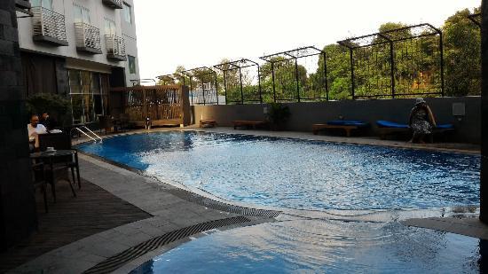 p 20160304 075054 large jpg picture of nagoya mansion hotel rh tripadvisor com