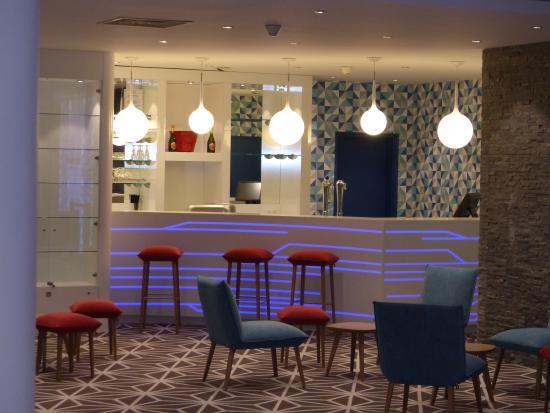 Restaurant Bon Enfant Poitiers Prix