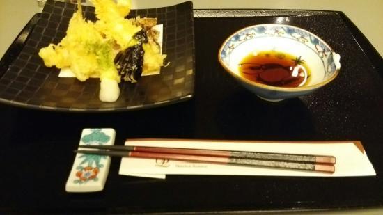 Musashi No
