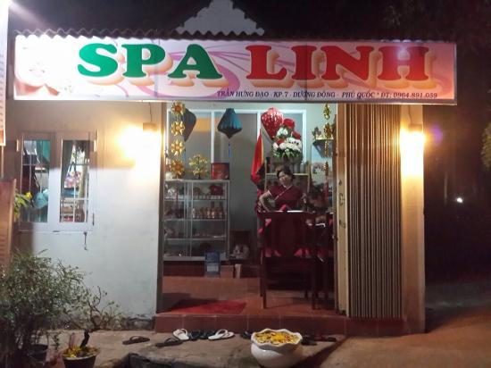 Ong Lang Restaurants
