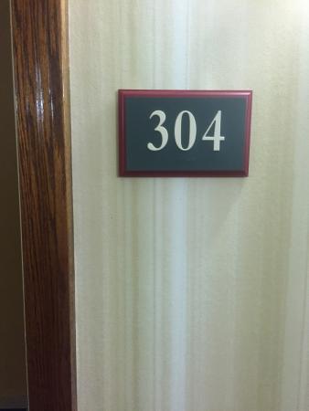 Days Inn & Suites Tucker/Northlake: photo0.jpg