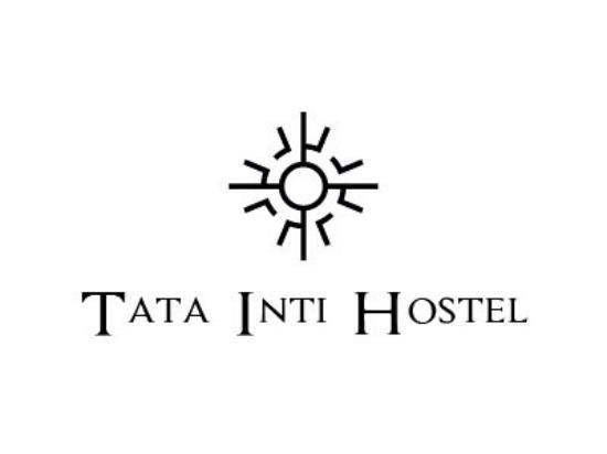 Hostal Tata Inti: logo