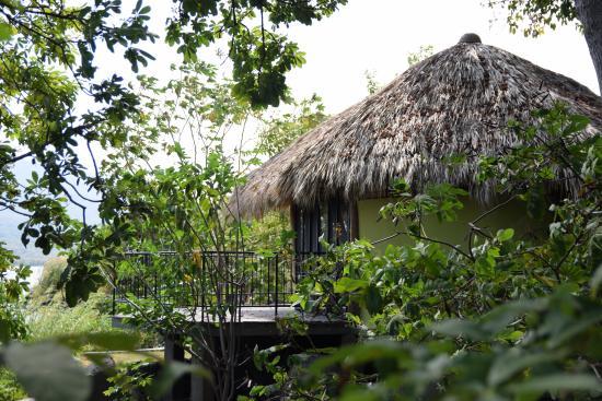 NicarAgua Dulce: Wonderful Island