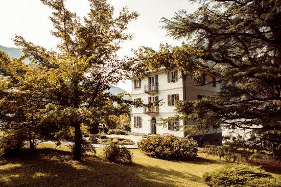 Villa Nante