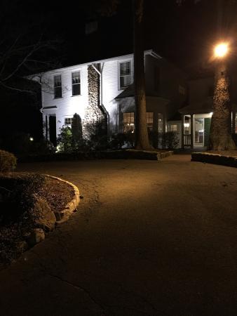 Southbury, CT: photo5.jpg