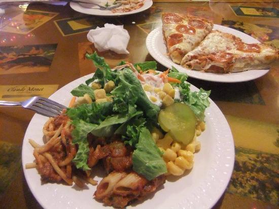 annabelle s sacramento restaurant reviews photos phone number rh tripadvisor com