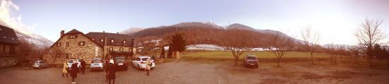 Escunhau, สเปน: photo0.jpg