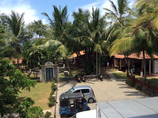 Wunderbar Beach Club Hotel: photo1.jpg