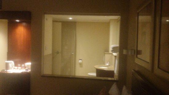 City Lodge Hotel Johannesburg Airport - Barbara Road: IMG-20160303-WA0021_large.jpg