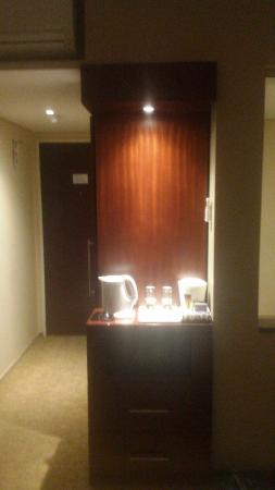 City Lodge Hotel Johannesburg Airport - Barbara Road: IMG-20160303-WA0019_large.jpg