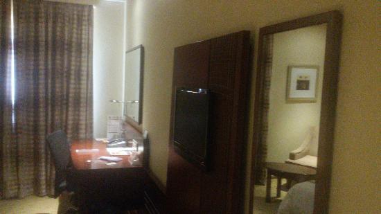 City Lodge Hotel Johannesburg Airport - Barbara Road: IMG-20160303-WA0017_large.jpg