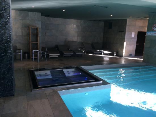 picture of l 39 alta peyra hotel spa saint. Black Bedroom Furniture Sets. Home Design Ideas