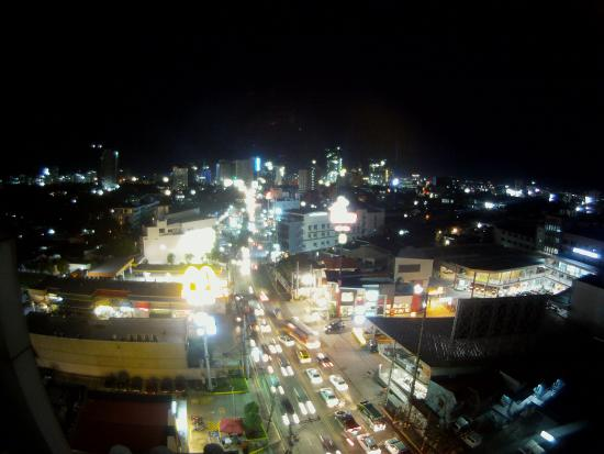 Best Western Plus Lex Cebu Photo
