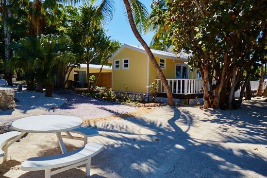 caribbean beach suite picture of atlantic bay resort tavernier rh tripadvisor co za
