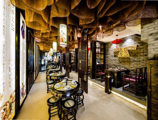 steam king sydney chinatown restaurant reviews phone number rh tripadvisor com au