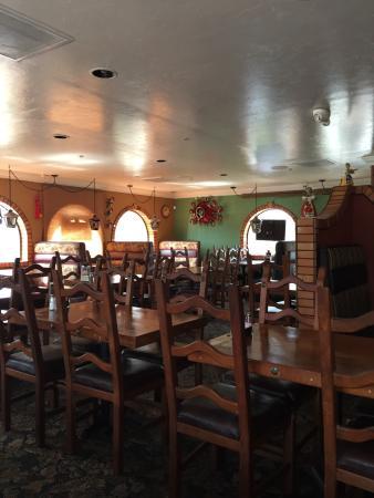Rancho Rustico, Tucson - 9165 E Tanque Verde Rd - Restaurant ...
