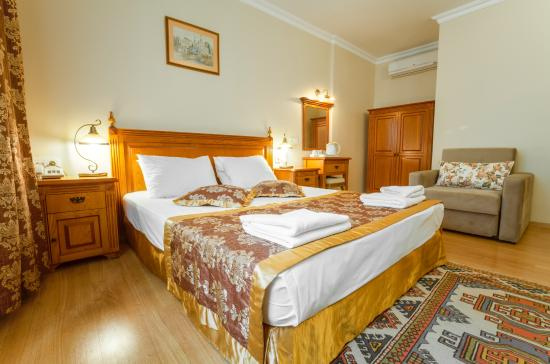 hotel saba 59 8 2 updated 2019 prices reviews istanbul rh tripadvisor com
