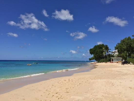 Zdjęcie Beach View