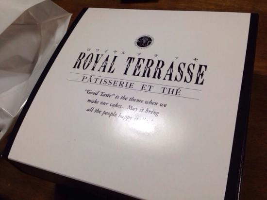 仙台 三越 仙台で靴修理をしています。リペア工房RESH. 三越仙台店