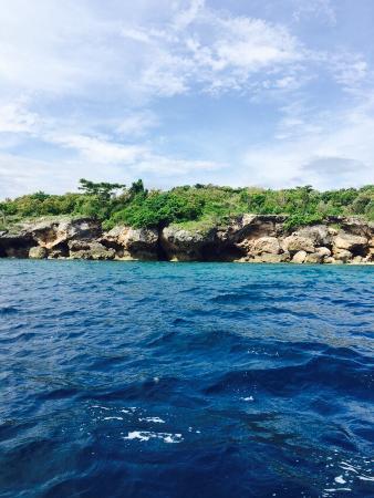 Blue Season Bali at The Menjangan: photo0.jpg