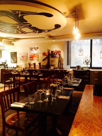 shanghai cowboy helsinki mexican restaurant reviews photos rh tripadvisor com