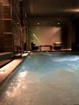 The joule spa dallas tx updated 2018 top tips before for Best spa in texas