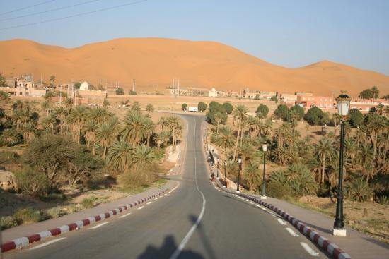 Beni Abbes, Algeria: IMG_4168_large.jpg