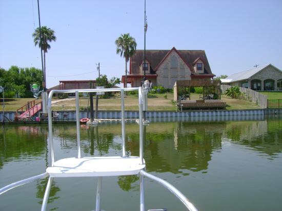 Atascosa Outlook Prices B B Reviews Texas Rio Hondo