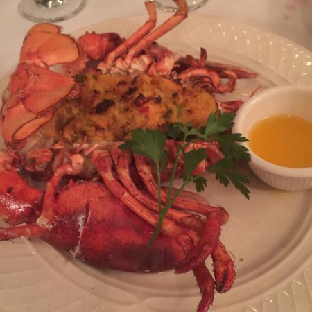 Spain Restaurant Ri Reviews
